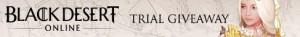 bdo_trial_minor