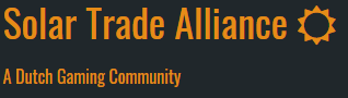 Solar Trade Alliance